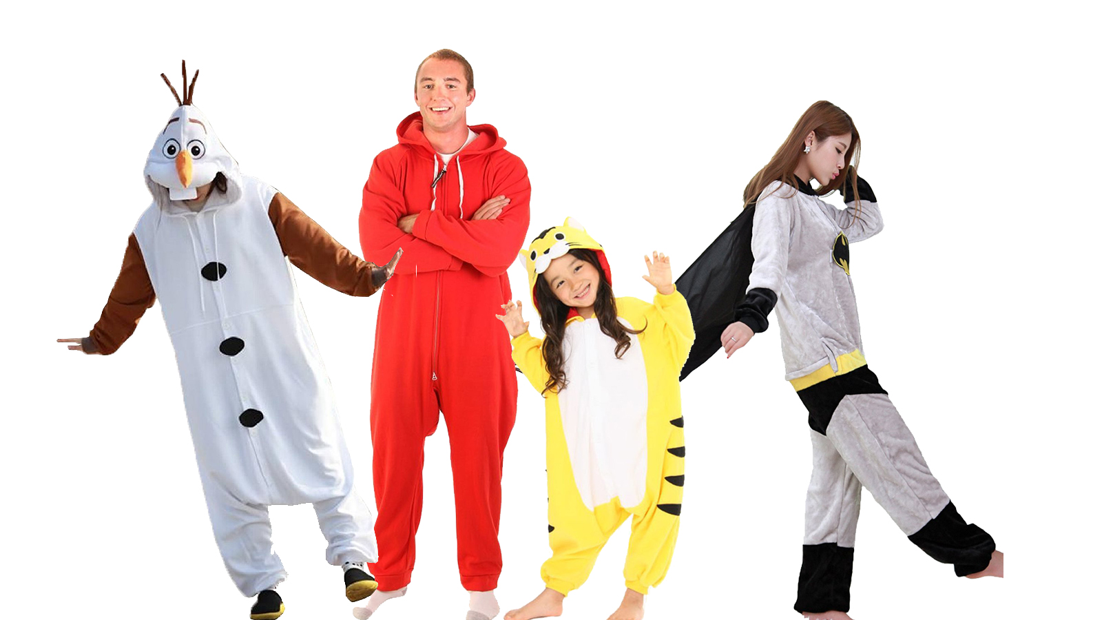 We love onesies!