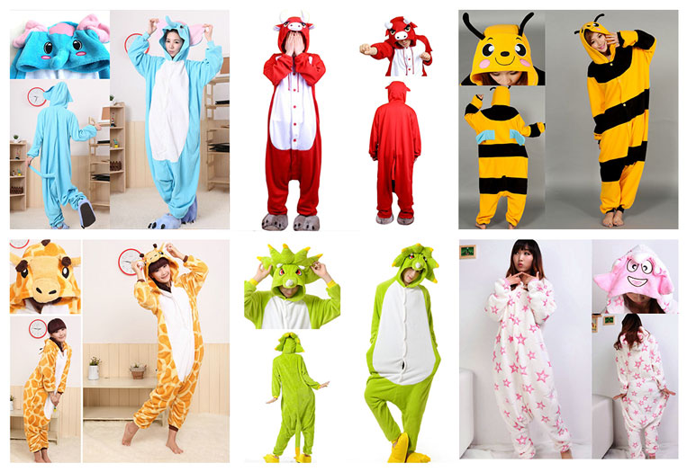 b9581b3ec7c9 Where to Buy Animal Onesies  Your Top 5 Choices!
